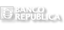 Banco Republica